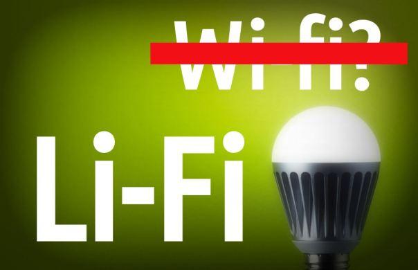 wi-fi-li-fi